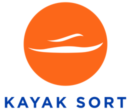 Kayak Sort